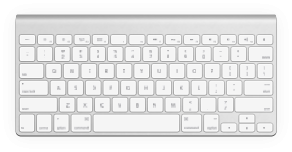 item-keyboard