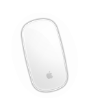 item-mouse