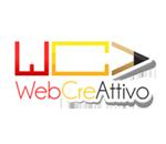 webcreattivo